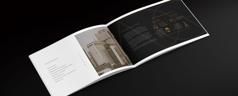 booklet, logo design, design agency, leamington spa, graphic design warwickshire, creative agency warwick, littlefish, design agency leamington spa, midlands creative agency