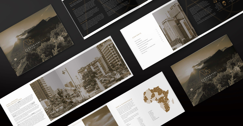 brochure design, design agency, leamington spa, graphic design warwickshire, creative agency warwick, littlefish, design agency leamington spa, midlands creative agency