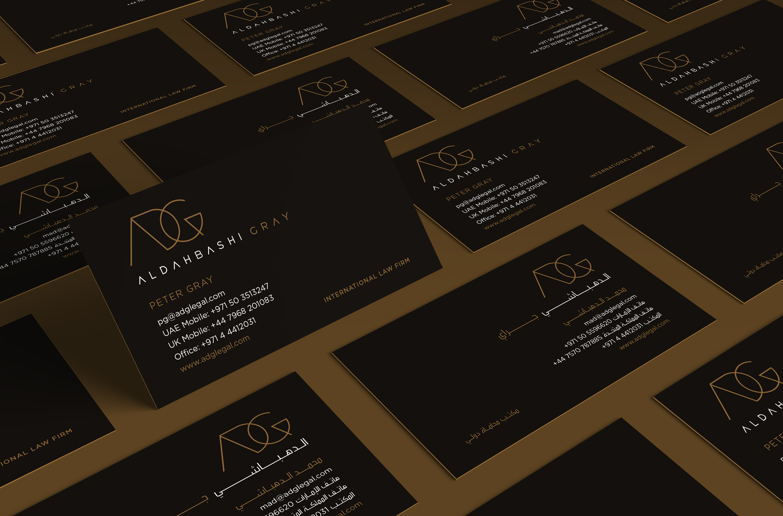 business card, logo design, branding, design agency, leamington spa, graphic design warwickshire, creative agency warwick, littlefish, design agency leamington spa, midlands creative agency
