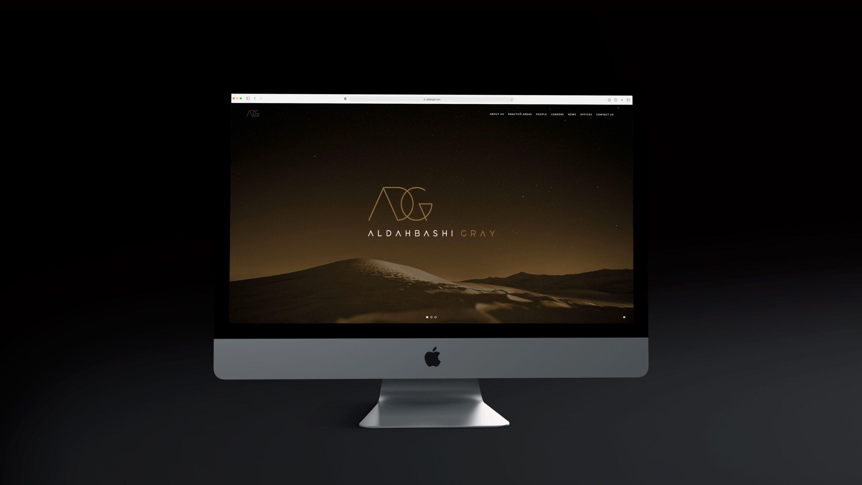 web design, UI, UX, branding, leamington spa, graphic design warwickshire, creative agency warwick, littlefish