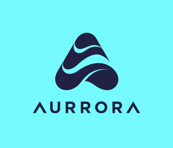 Aurrora logo