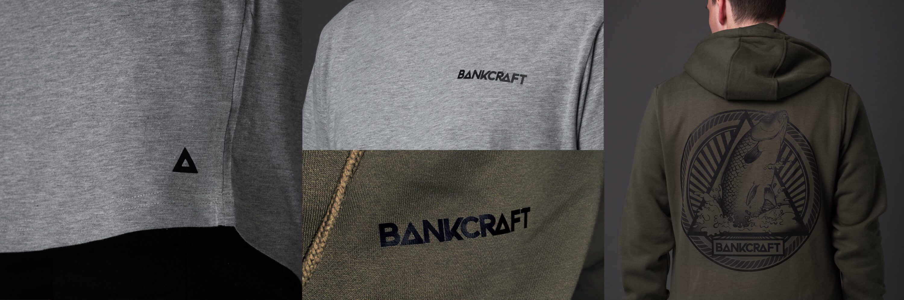 Bankcraft icon