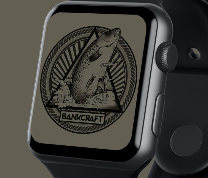 Bankcraft logo