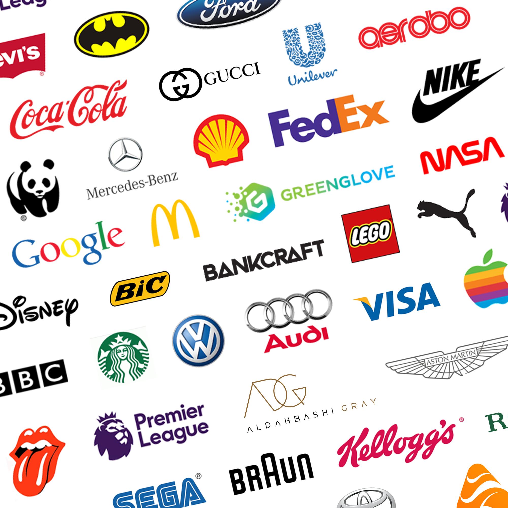 Blog logo thumbnail