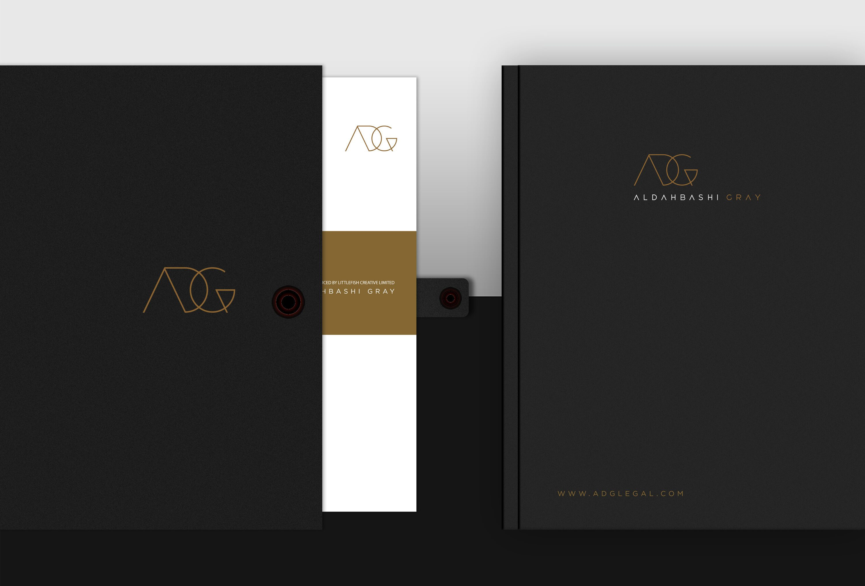 business logo, logo design, branding, design agency, leamington spa, graphic design warwickshire, creative agency warwick, littlefish, design agency leamington spa, midlands creative agency