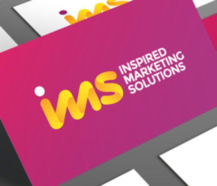 business card design, logo design, design agency, leamington spa, graphic design warwickshire, creative agency warwick, littlefish, design agency leamington spa, midlands creative agency