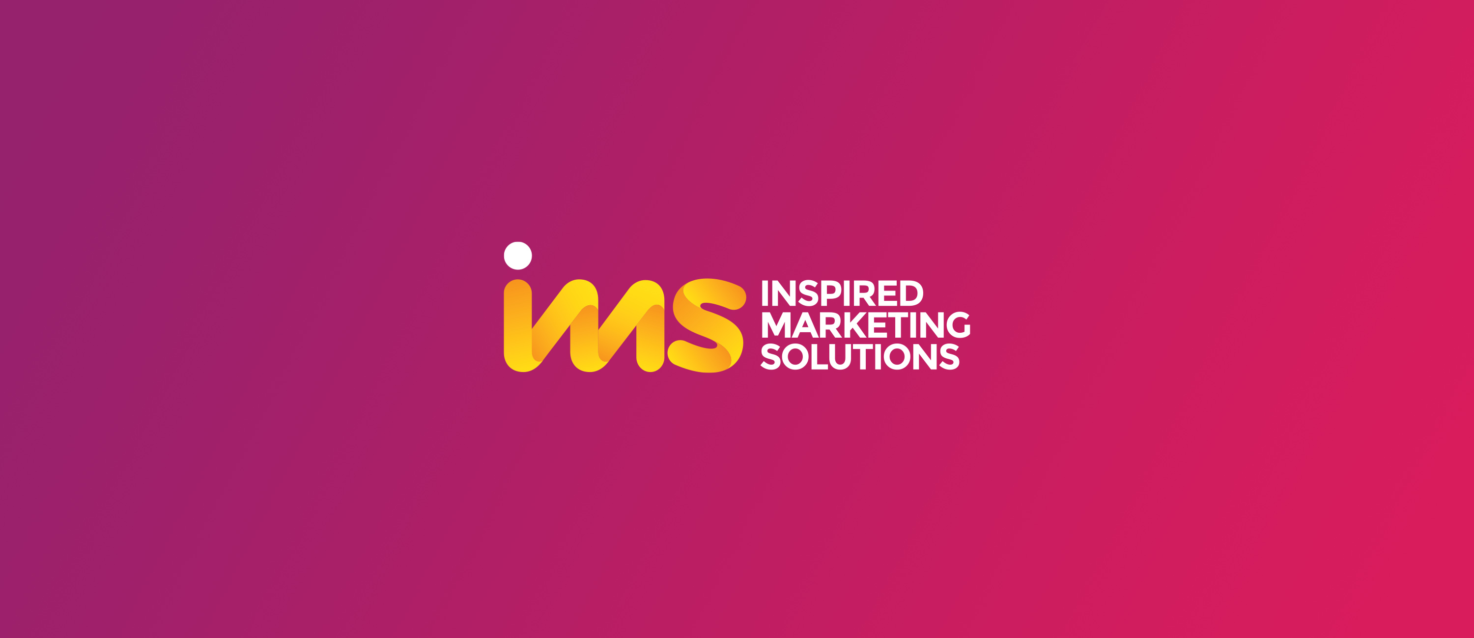 Inspired Marketing Solutions branding