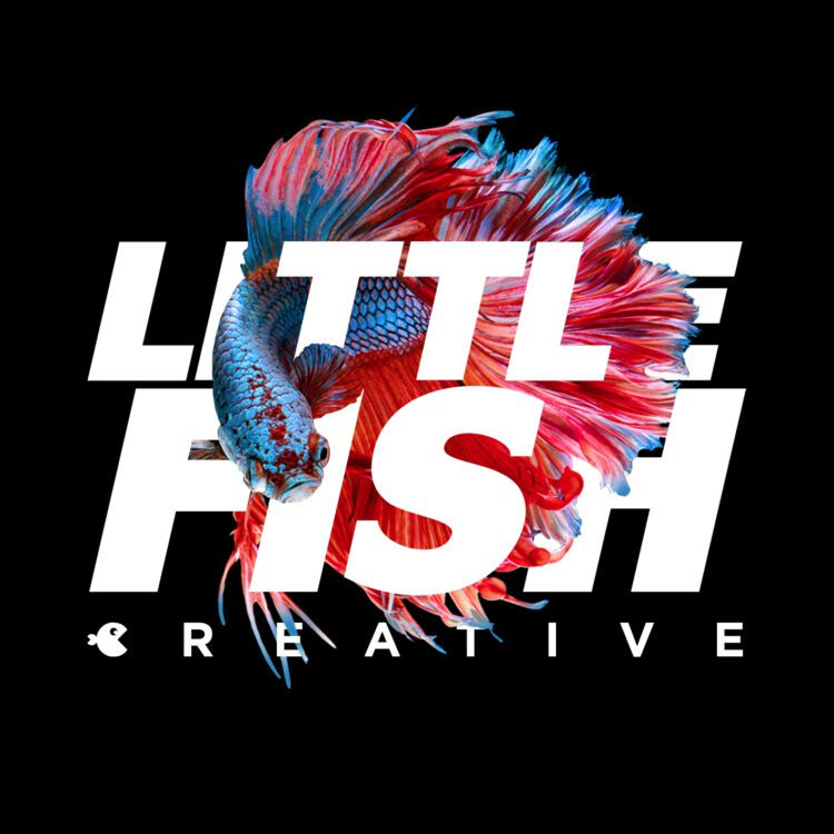 Littlefish image