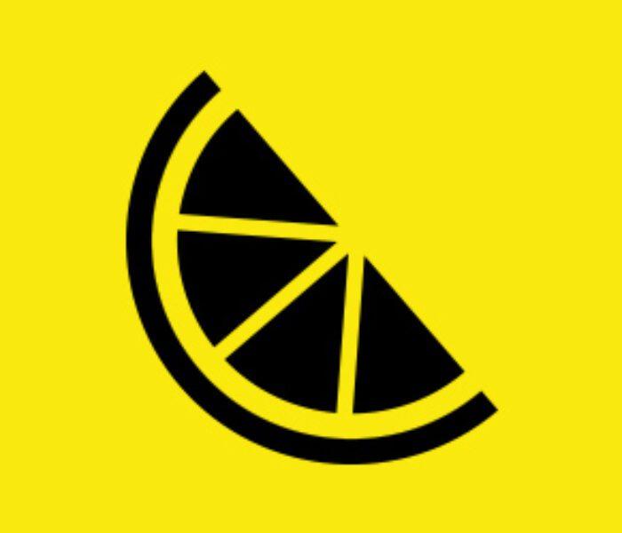 logo design, icon, branding, design agency, leamington spa, graphic design warwickshire, creative agency warwick, littlefish, design agency leamington spa, midlands creative agency