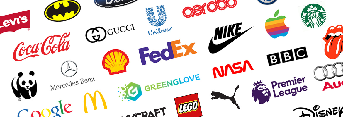 Why it pays to pay for a decent logo