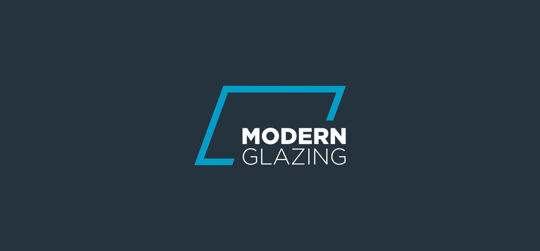 Modern Glazing eCommerce website