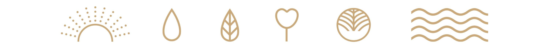 icon design, design agency, graphic design warwickshire, creative agency warwick, littlefish, design agency leamington spa, midlands creative agency