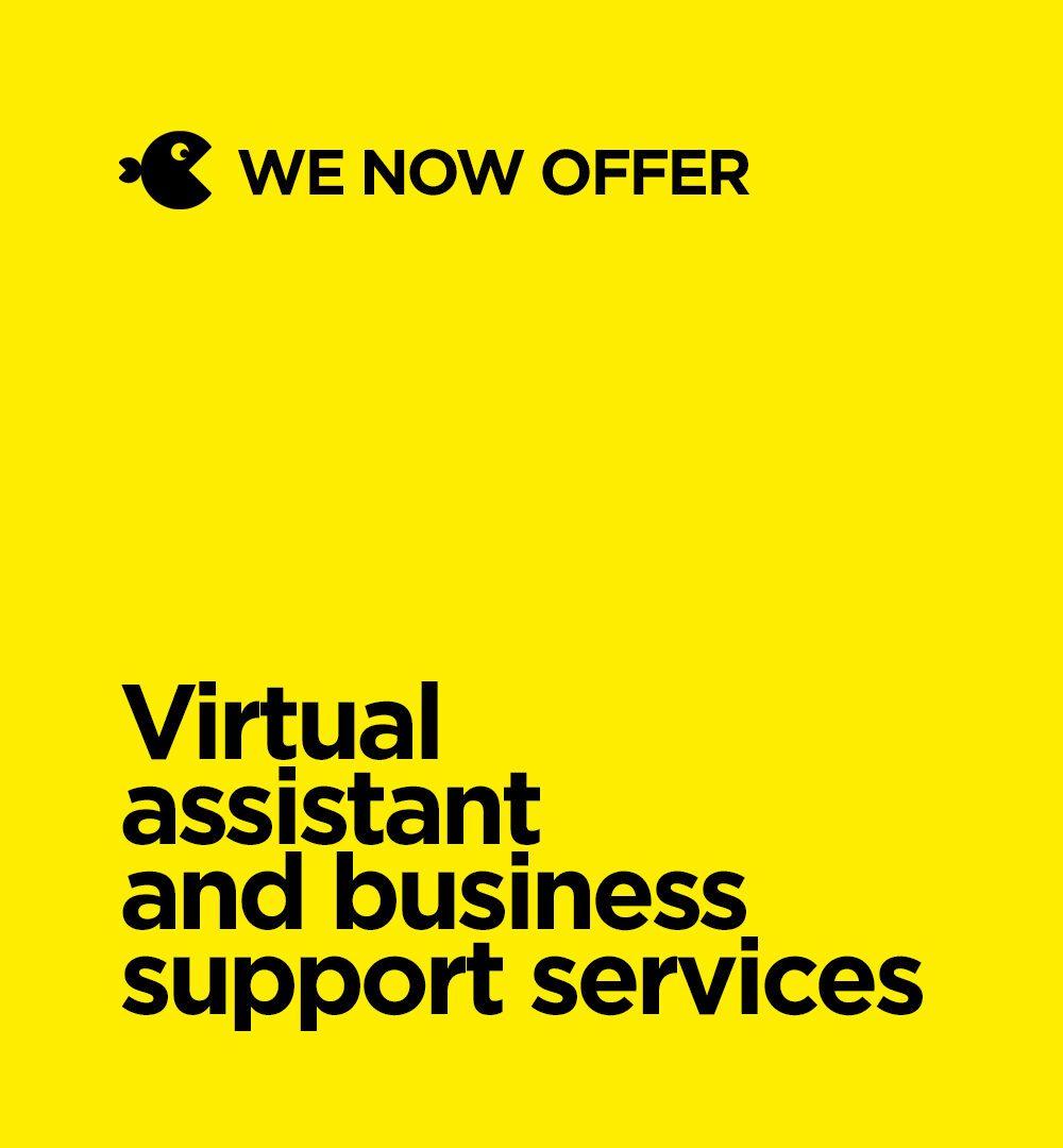 virtual assistant, design support, services, design agency, leamington spa, graphic design warwickshire, creative agency warwick, littlefish, design agency leamington spa, midlands creative agency